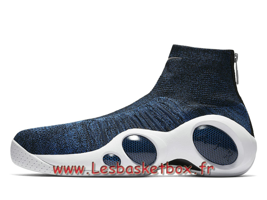chaussure homme nike soldes