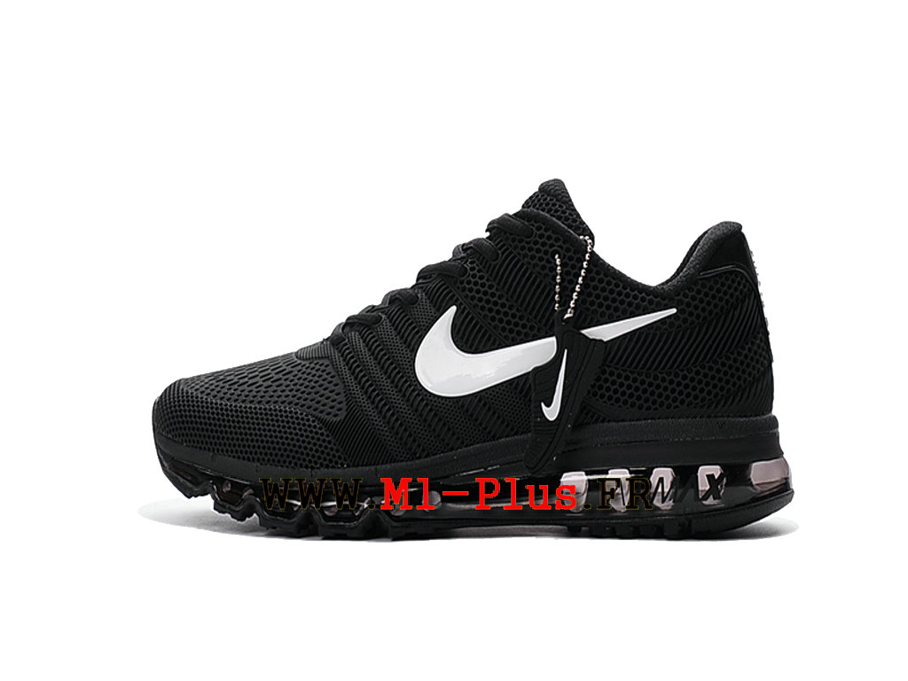 chaussures homme nike pas cher